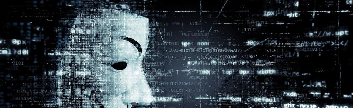hacker anonymous business security